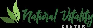 Natual Vitality Center