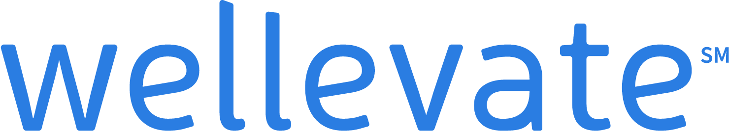 Wellevate Powered by Emerson